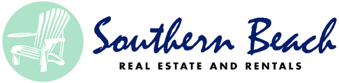 Southern Beach Real Estate and Rentals