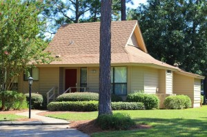 Southern Beach Real Estate and Rentals, LLC. - 178 Fairways